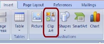 gambar ikon clip art