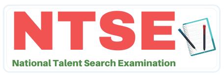 National Talent Search Examination (NTSE Exam) Notification 2020-21