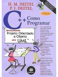 how to program c++ deitel pdf free download