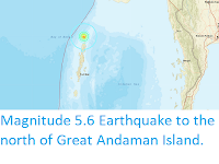 https://sciencythoughts.blogspot.com/2019/05/magnitude-56-earthquake-to-north-of.html