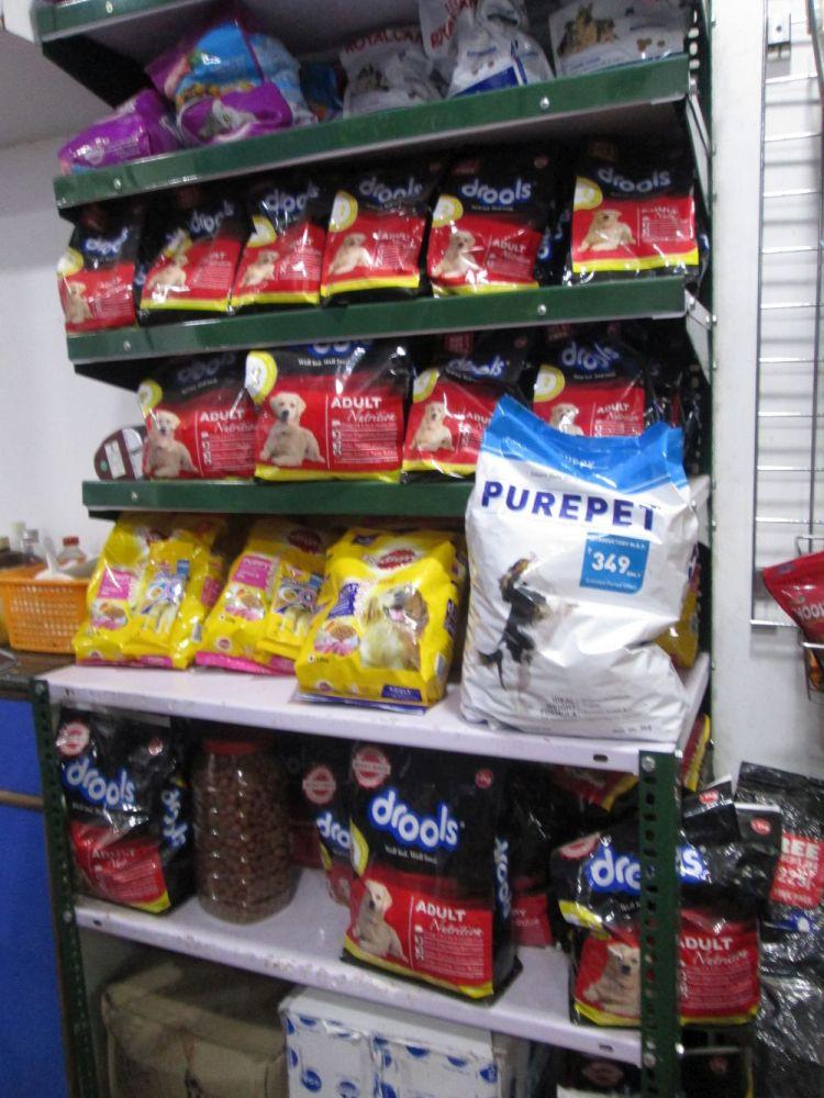 Veterinary Dog Food Recipes