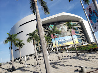 Visit Miami on a budget: Enjoy the highlights of Miami on a bus tour