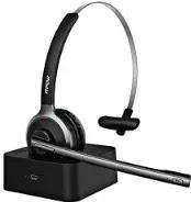 Headset Terbaik Dengan Microphone Untuk Rapat Online-6