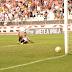 4ª divisão: Paulista já marcou 50 gols na temporada!