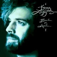 Kenny Loggins [Back to Avalon - 1988] aor melodic rock music blogspot full albums bands lyrics