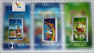 http://KarungBeras99.com