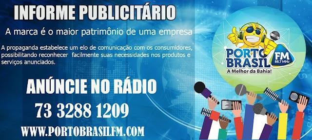 Ibope Media divulga infográfico que detalha o consumo de rádio no Brasil