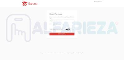 Cara-Reset-Password-Garena2