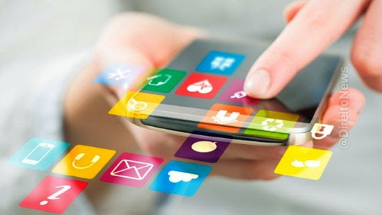 ferramentas heranca digital oferecidas plataformas online