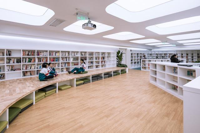 Pengelolaan yang Dibutuhkan Perpustakaan Desa Meliputi 3 Hal