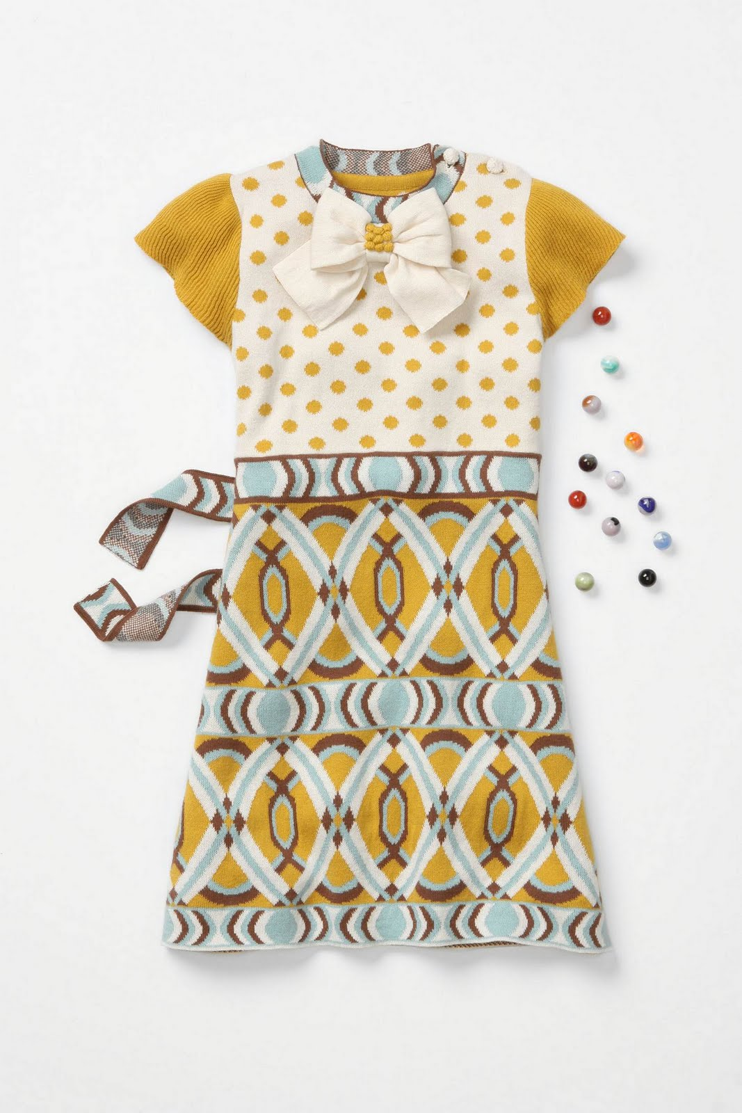 f5784d601cb8 Breakfast at Anthropologie: Anthropologie Kids Styles