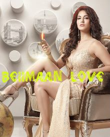 Sunny Leone, Ranjiesh Duggall Upcoming film Beiimaan Love 2016 Wiki, Poster, Release date, Songs list