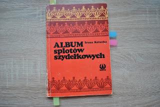 http://shonalitworzy.blogspot.com/2016/01/album-splotow-szydekowych-irena-kotecka.html