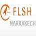 Présélection du concours d'accès aux masters à la FLSH Marrakech 2019-2020