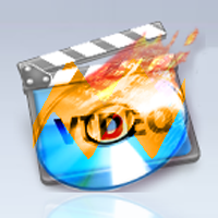 ZC Video DVD Creator 6 Full Serial