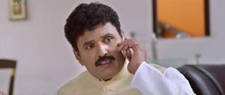 Download Satya Gang (2019) Hindi Dubbed 480p HDRip | MoviesBaba