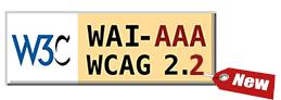 WCAG 2.2