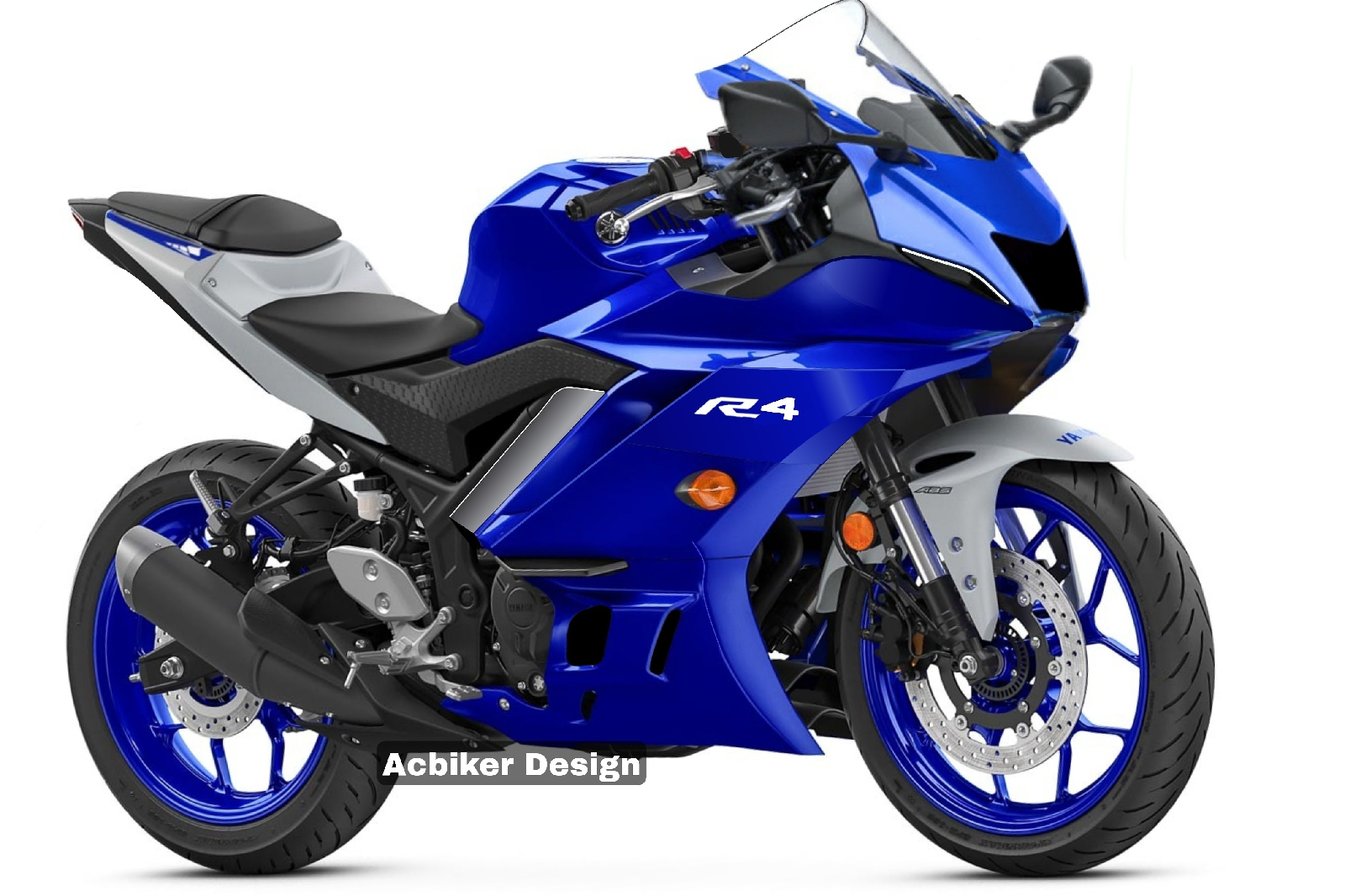 https://www.motorida.online/2021/07/2022-yamaha-yzf-r4-will-be-launch-in.html