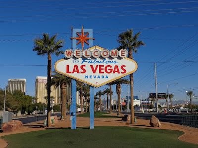 Las Vegas Travel Tips and Cheap Deals