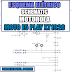 Esquema Elétrico Manual de Serviço  MOTOROLA MOTO E5 PLAY XT1920 Celular Smartphone - Schematic Service Manual