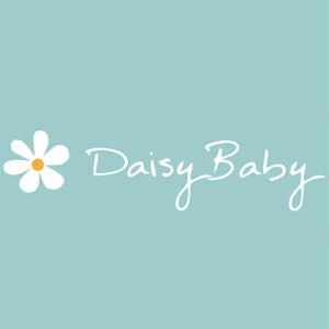 Daisy Baby Shop Coupon Code, DaisyBabyShop.co.uk Promo Code
