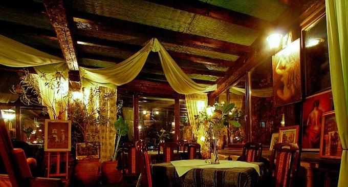 Restorani domaće i internacionalne kuhinje u Vrnjačkoj Banji | restorani