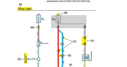 Boat For A Fuel Gauge Wiring Diagram Free Download Wiring Diagram