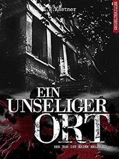 https://www.amazon.de/Ein-unseliger-Ort-Erl%C3%B6sung-Requiem-ebook/dp/B01NCYZY2J/ref=sr_1_1?s=digital-text&ie=UTF8&qid=1489135581&sr=1-1&keywords=ein+unseliger+ort