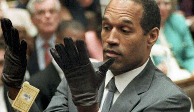 Where are they now: The O.J. Simpson trial