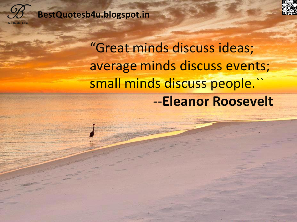 Eleanor Roosevelt Best Life Inspirational Quotations with Beautiful Wallpapers and images in English