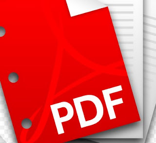 Cara Mudah Mengecilkan Ukuran File PDF Online & Offline