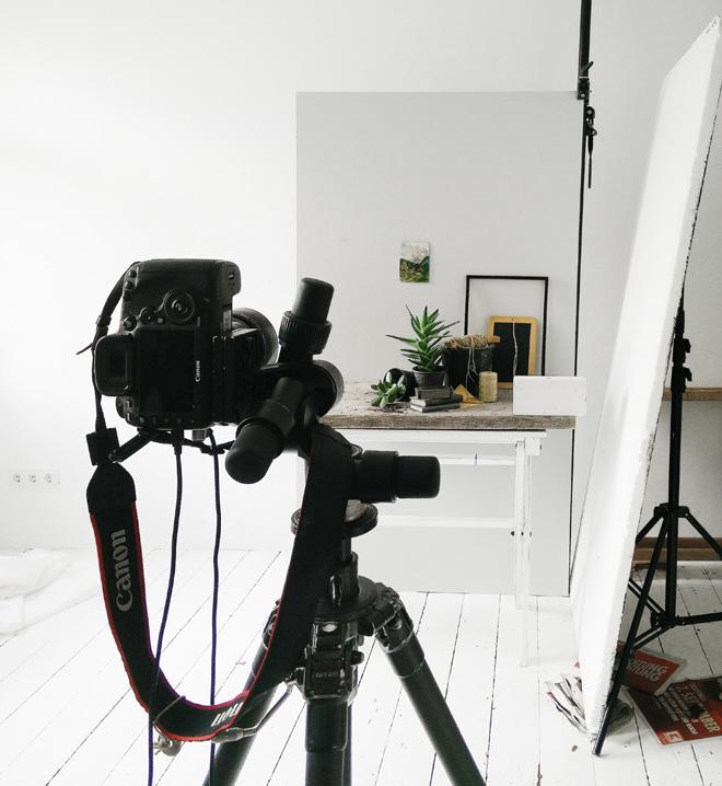 Workshop, Sabrina Rothe, Fotografin, Pflanzen, Styling, Fotografieren bei Tageslicht, Minza will Sommer, Fototipps, Fotoworkshop, Fotostudio, Profifotograf, Plantstyling, Pflanzenstyling, Pflanzendeko, Stillleben, Props, Requisiten, Tricks, Hilfsmittel