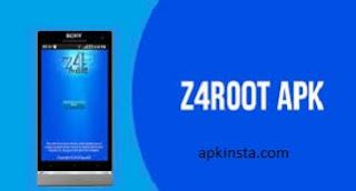 z4root-apk-download-2019
