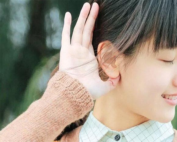 女生拒絕男生常用的話!女人需要的不是言聽計從的僕人!