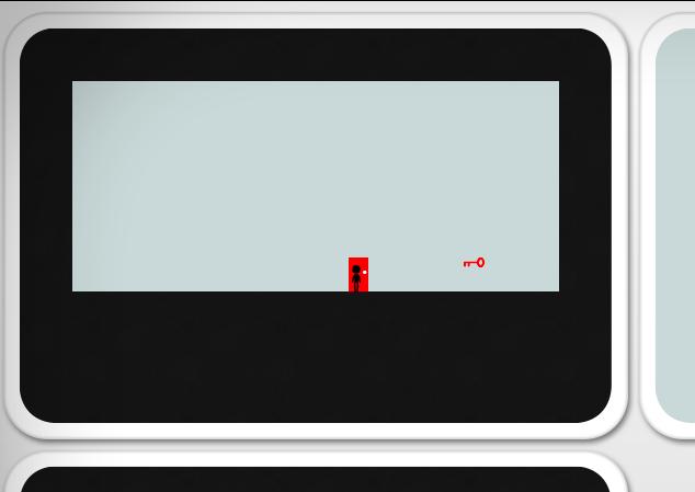 Continuity Screenshot: http://www.kongregate.com/games/glimajr/continuity