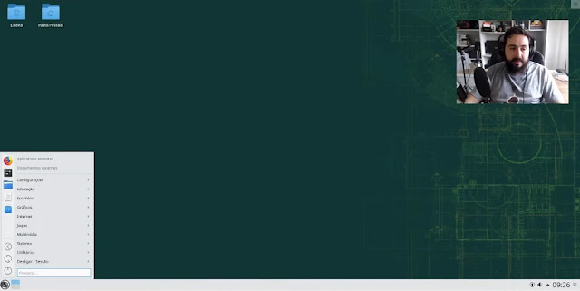 opensuse-lep-15.1-kde-suse-linux