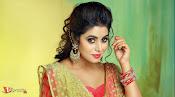 Poorna Telugu Actress-thumbnail-6