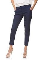 pantaloni-la-moda-din-oferta-ama-fashion-6