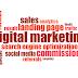 Ganhar dinheiro rápido com marketing afiliado