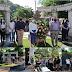 Conmemoran 156 Aniversario Luctuoso de Antonio Rosales en Álamos