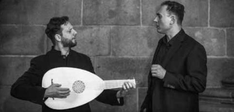 Tutti%2Bdebiam%2Bcantare - Festival de Música Religiosa dedica en Fuerteventura un concierto a la devoción íntima de las pequeñas capillas