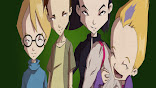Code Lyoko Season 2 Episode 26