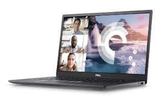 Dell Vostro 5390 Drivers Download