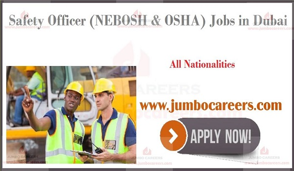 All new jobs in Gulf countries,