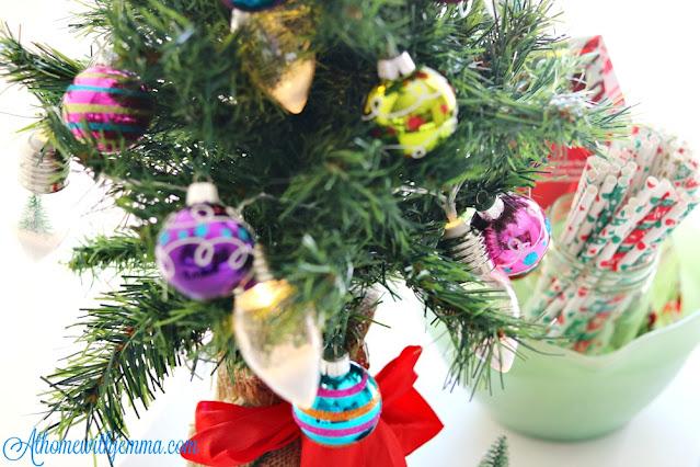 Christmas, Story, athomewithjemma