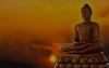 Mahaveer Jayanti
