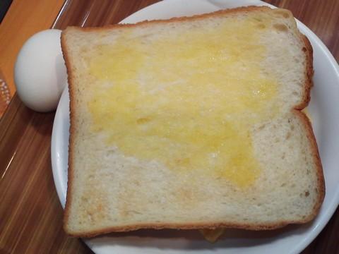 トースト3 もんきーねっとアキバ店
