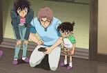 Detective Conan episode 1020 takarir indonesia