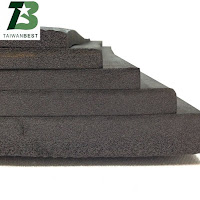 fongyee EVA foam with multiple applications 7