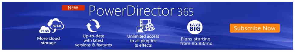 powerdirector-more-cloud-storage
